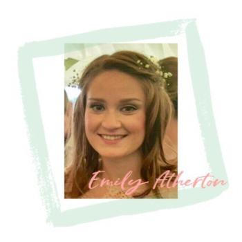 Emily_kate_atherton