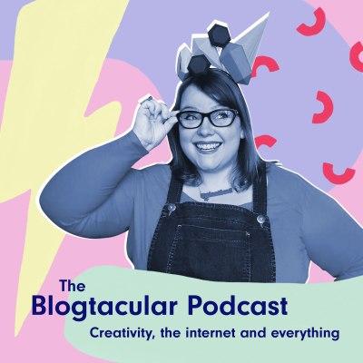 Blogtacular-Podcast-