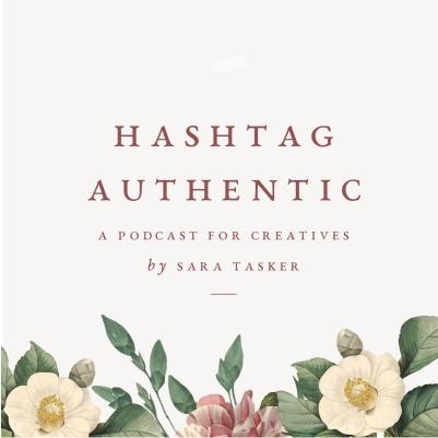 hashtag-authentic-podcast.jpg