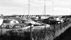 lazt_boats_nicola_williams_creative_maker