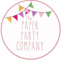 the_paper_party_company