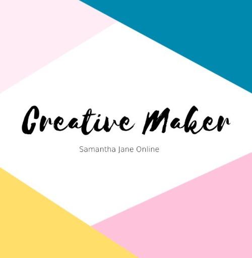 Creative_Maker