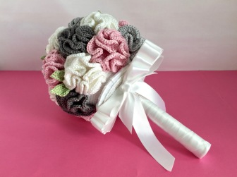 13 Mollycat bridal bouquet IMG_9969