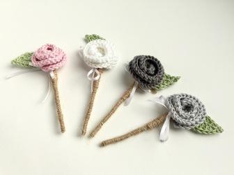 14 Mollycat buttonholes IMG_0005