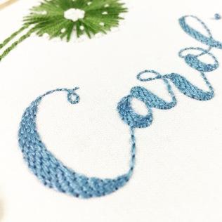 3 Mollycat wedding embroidery hoopIMG_2640