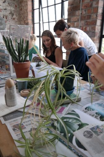 plant+propagation+workshops