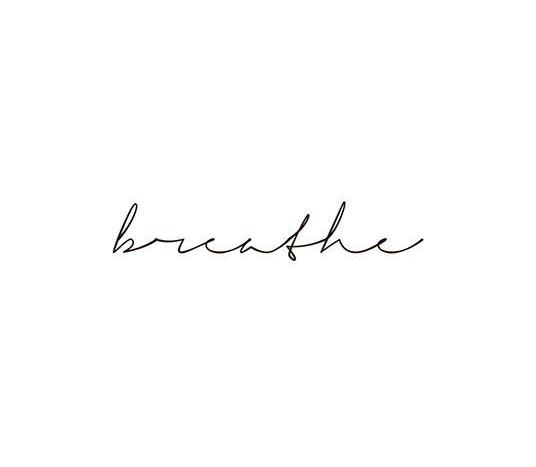 samantha_jane_online_breathe